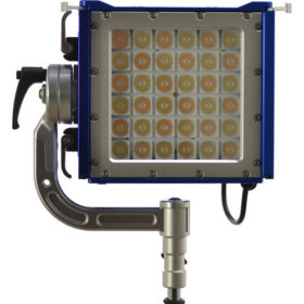 Creamsource Micro Led Light - Go Live Australia