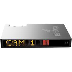 BirdDog Studio HDMI/SDI To NDI Converter - Go Live Australia