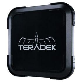 Teradek Bolt 10K Wireless Receiver - Go Live Australia
