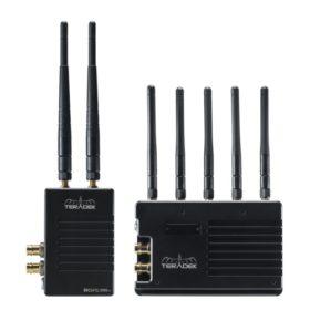 Teradek Bolt 3000 XT Antennas - Go Live Australia