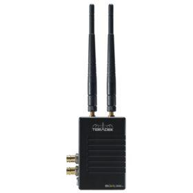 Teradek Bolt 3000 XT Back Antennas - Go Live Australia