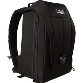 Teradek Bond 659 Backpack AVC - Go Live Australia
