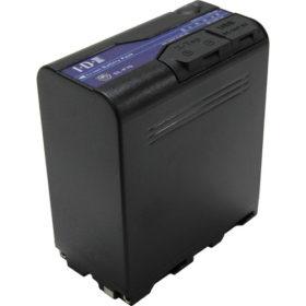 Battery Pack 7.4V