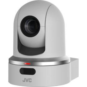 HD/Network PTZ Cameras