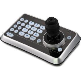 PTZ Camera Controller
