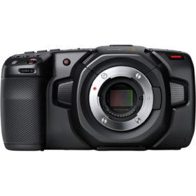 Cameras - Cinema