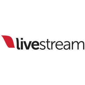 Live Stream Platform