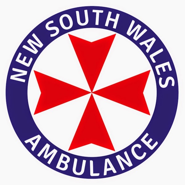 NSW_Ambulance_logo