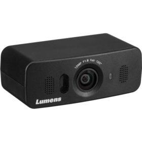 USB ePTZ Cameras